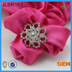 Brooches Jewelry Type And Brooches Brooches Type Flower Brooch