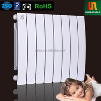 Cheapest European Style vertical hot water radiator