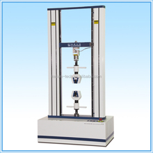 abs plastic tensile bending strength Test Machine price