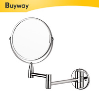 The Bath Store Professional Makeup Mirror for Sale