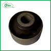 3517A003 used for Mitsubishi HIGH QUALITY CAR AUTO RUBBER PARTS BUSHING SUPPORT