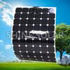 180W mono crystalline solar panel 12v solar panel, PV solar module