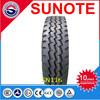 295 75 22.5 Truck Tire Dealer
