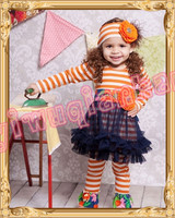 girls coat and dress set childrens fall boutique clothing boutique childrens clothes wholesale children clothing fall designs