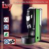 ULKA pump 15 bar pressure mini espresso maker