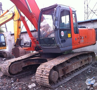 used hitachi zx230 excavator, japan hitachi zx210 zx220 zx230 excavators