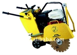 LQS350 concrete road cutter(CE)