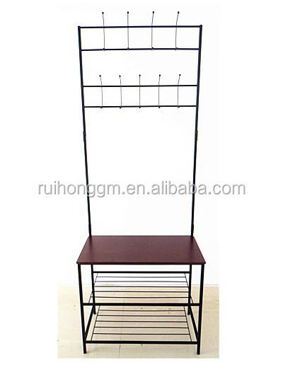 accueil salle de meubles arbre porte d 39 entr e chaise stand banc chaussures de crochet porte. Black Bedroom Furniture Sets. Home Design Ideas