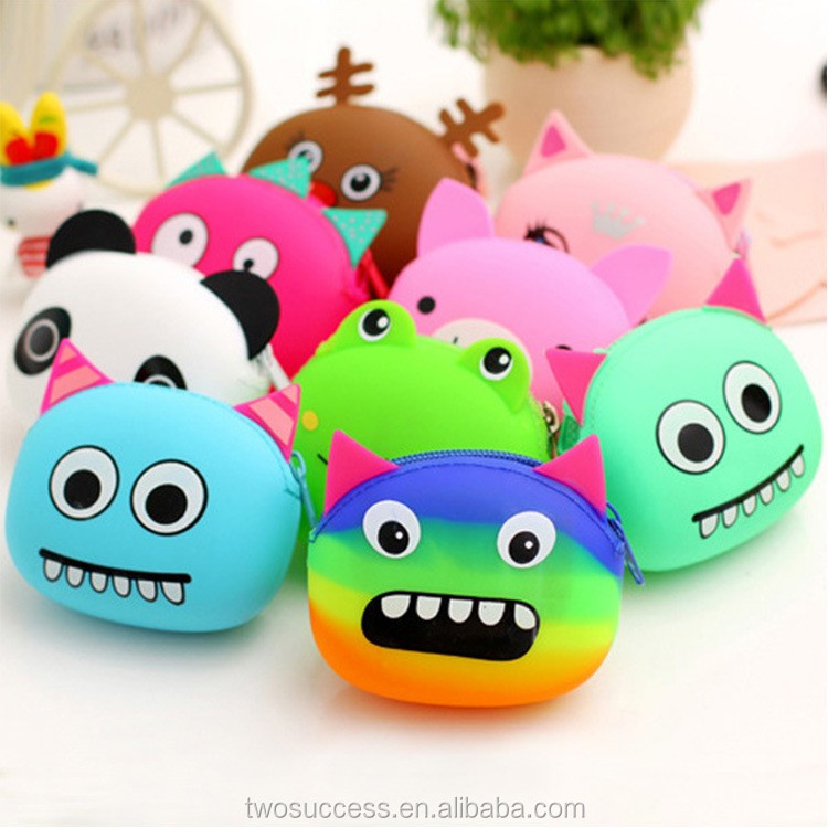 silicone monster figure wallet .jpg