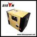 15 kva generador diesel precio