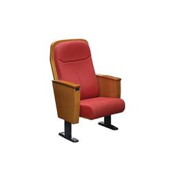 Best modern furniture home cinema seats in 7d cinema