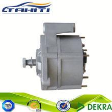 24V 27A Benz Alternator diesel engine alternator oem 0 120 489 726/0 986 031 310