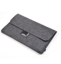 sports lesiure nylon leopard lunch bags for women promotion 3mm neoprene laptop bags holder