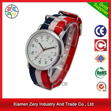 R0569 new arrival men's watch best luxury watches men 2012
