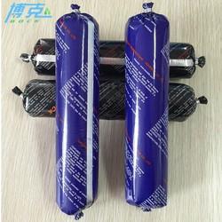 Black color polyurethane sealant, pu sealant for automobile