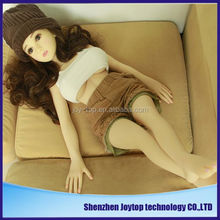 2015 new wholesale adult sex toys female av vibrator adult toy sex doll for women
