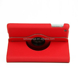 Cowboy Jeans Leather Case for Apple Ipad Mini,for Ipad Mini Cover Cases