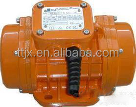 Price For Vibrating Table Vibrating Motor Buy Price For