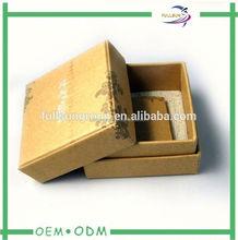 jewelry box charm