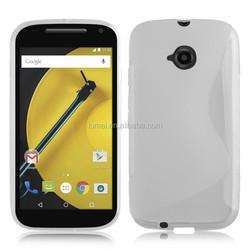 Hot Sexy Body Pattern Mobile Phone Case For Motorola Moto E2