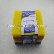 Nice-looking nice cloth wipes