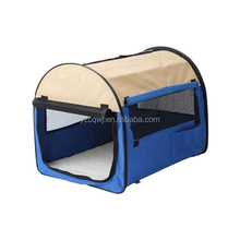 New Fashion Various Size backpack dog carrier