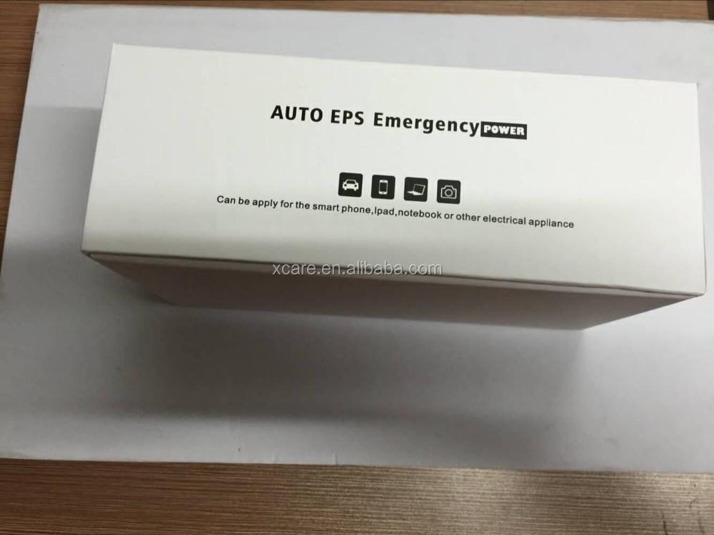 Новейшие Прокат Банка Аварийного Питания многофункциональный Мобильный Excharge