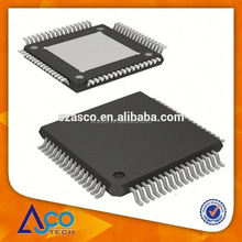 IC L2 L7 ST IC chips /chip IC from China supplier