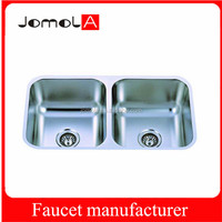 Hotsale High quality stainless steel work banch with sink
