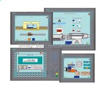 Simatic I/O Program Controller Siemens Logo 6AV6640-0CA11-0AX1 PLC controlle