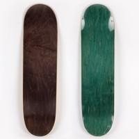 hook ups canadian maple 7 ply blank 8.5 girl skateboard decks blanks wholesale uk pro
