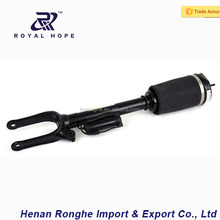 China customized off road shock absorber for car spare parts w164 type 1643206013