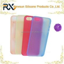 for 5/5s Ultrathin PP Original Cover Mobile Phone Case