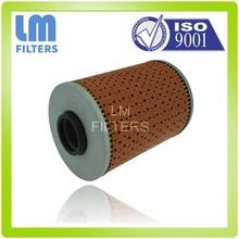 Original Oil Filter 11421130389