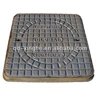 "6"" floor drain covers shower floor drain cover metal drain covers"