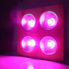 Hot Sale 2015 best led grow light 800 W COB full spectrum