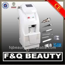 agua de oxígeno rejuvenecimiento de la piel facial de oxígeno máquinas para la venta