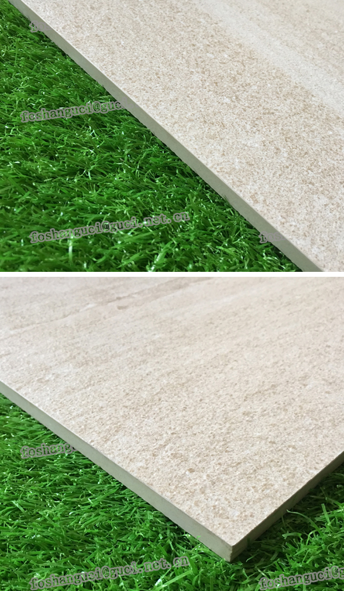 ceramic-tile1-2.jpg