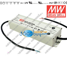 CLG-150-48A 150W 48V 3.2A PFC LED waterproof adjustable constant current power supply
