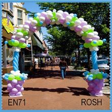 New inflatable balloon advertising,ballon arch,new style ballon arches
