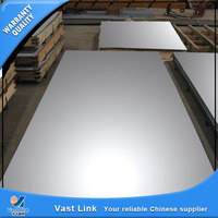 BV certification aluminum alloy sheet 6061 6063 6082 t6