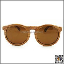 wooden sunglasses,wood sunglasses
