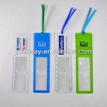OEM and low price promotional gift - magnifer glass for promotion gift