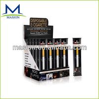 original factory wholesale disposable e-cigarette 500puffs with soft tip electronic cigarettes super slim menthol