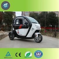 china gasoline auto rickshaw 45km/h