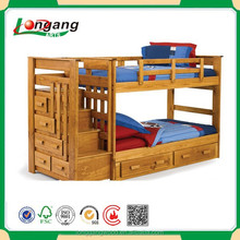 doll furniture beds living room furniture double bed