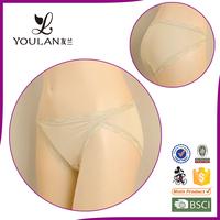 charming unique customized modern panty dildo