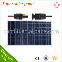 Hot Selling! Poly Solar Panel 150w 12v with low price and good quality!13 years Professional solar panel Manufacturer in China!
