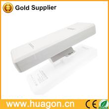 Mbps 150 externa de alta potencia wifi antena adaptador de tarjeta de red inalámbrica de interior/al aire libre