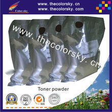 (TPBHM-U) black laser toner powder for Brother DCP 8060 8065DN DCP8060 DCP8065DN DCP-8060 1kg/bag